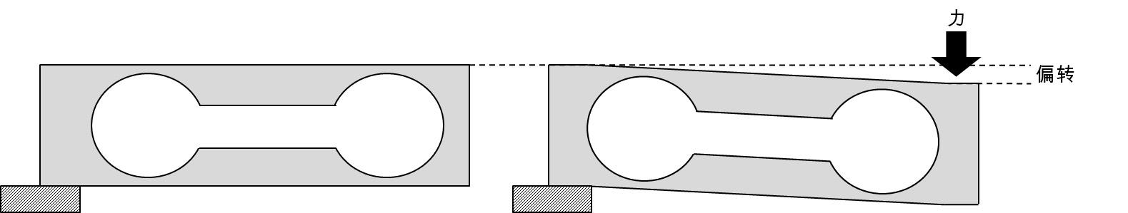 AutoCal_Image_CN-(2).jpg