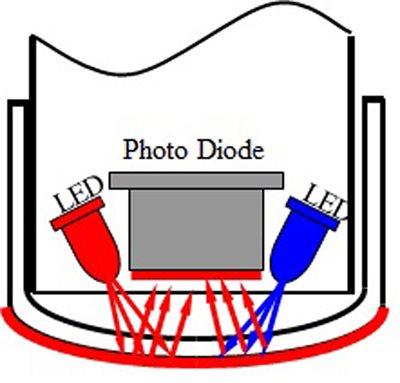 现代水质分析3.jpg