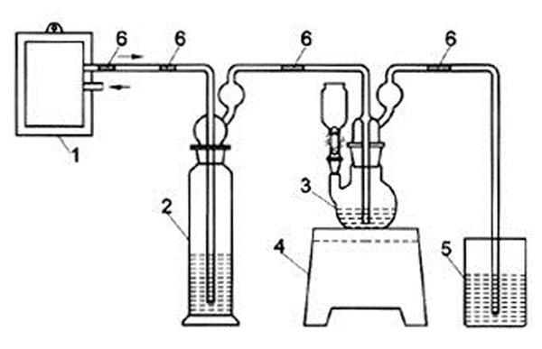 关于水质分析2.jpg
